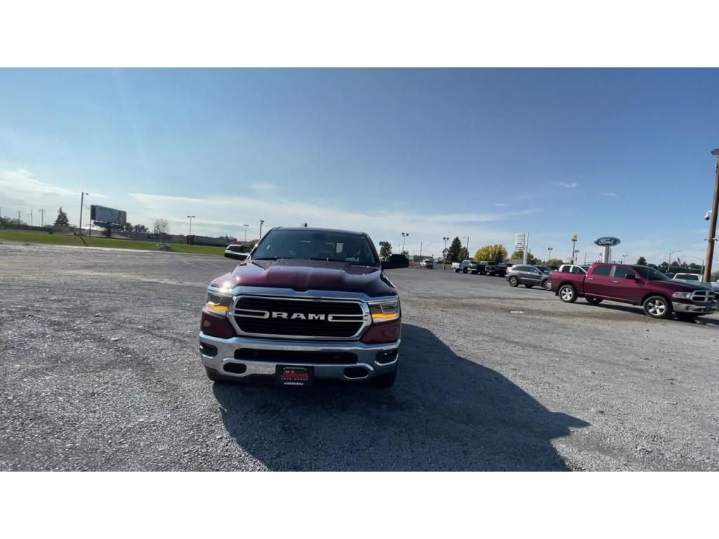 dealerslink_s3_amazonaws_com-vehicles-1206-191185T-6164d8e072903_jpg