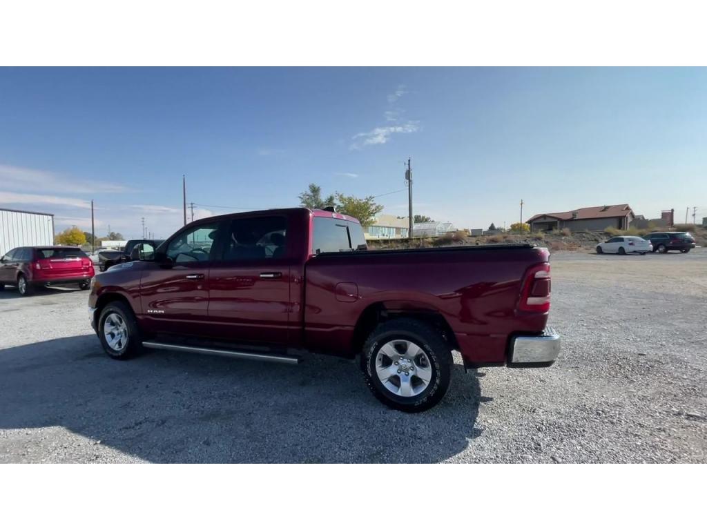 dealerslink_s3_amazonaws_com-vehicles-1206-191185T-6164d8e13a33e_jpg