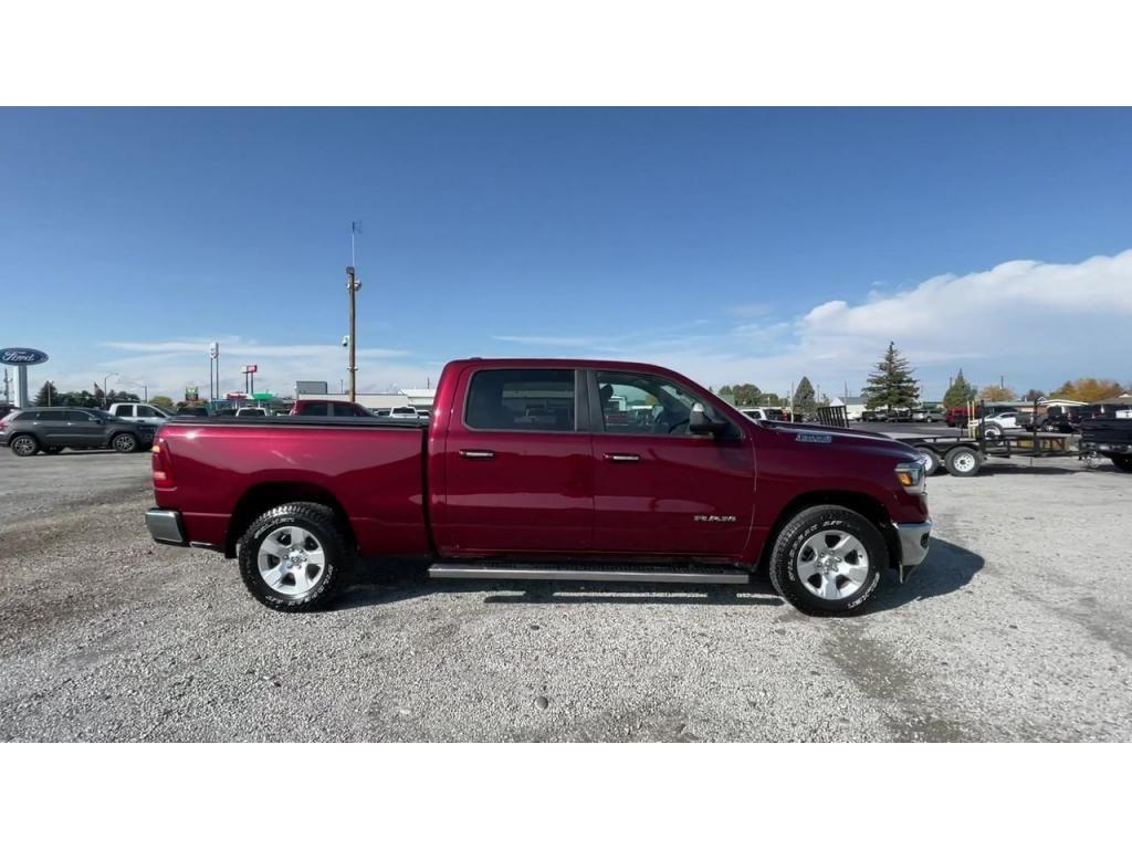 dealerslink_s3_amazonaws_com-vehicles-1206-191185T-6164d8e1e5106_jpg
