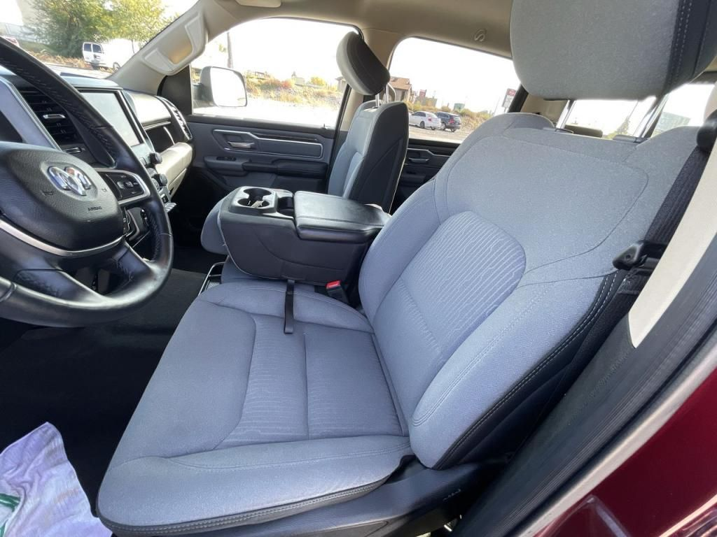 dealerslink_s3_amazonaws_com-vehicles-1206-191185T-6164d8e28438b_jpg
