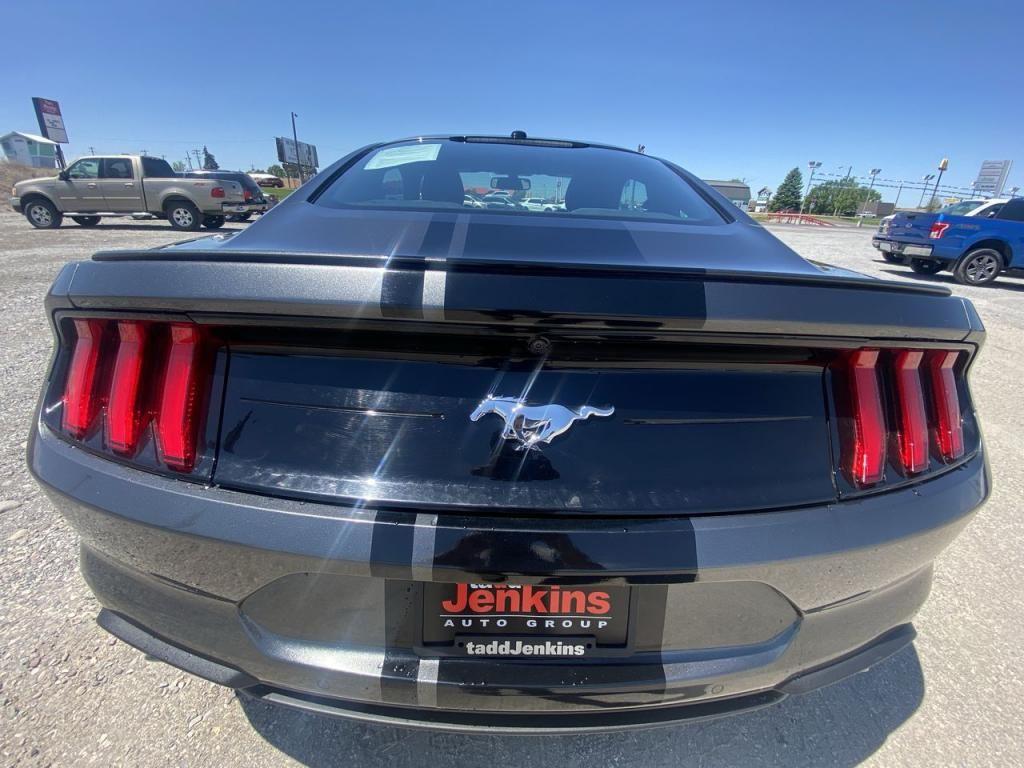 dealerslink_s3_amazonaws_com-vehicles-1206-191380T-60c004c6332a4_jpg