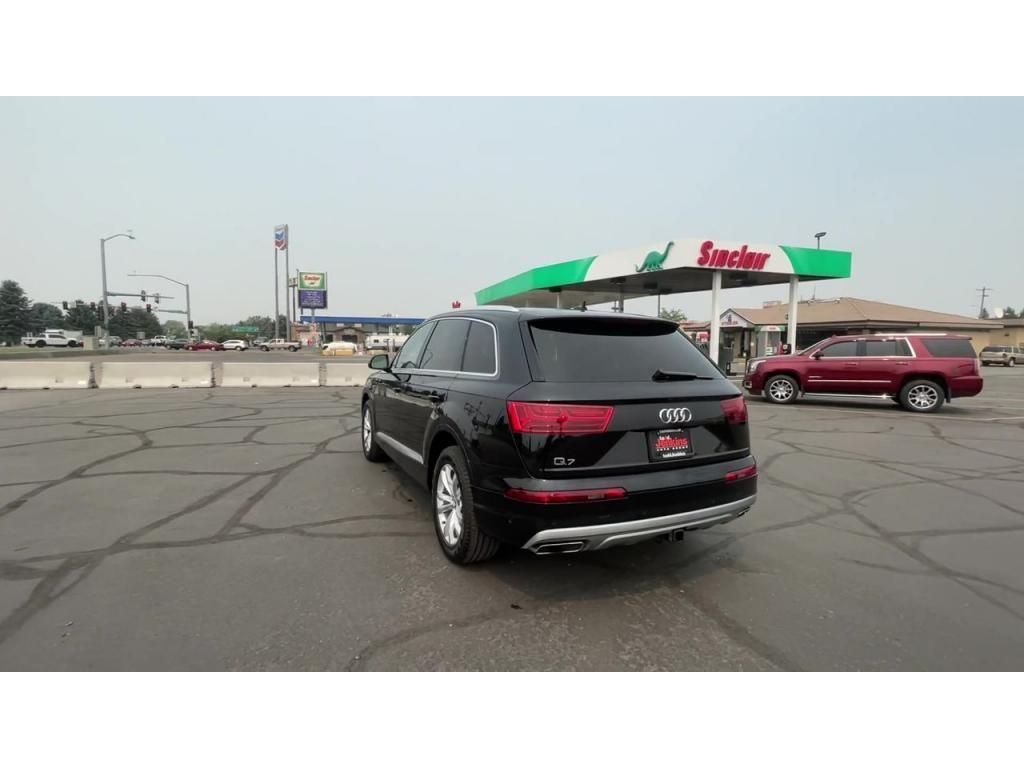 dealerslink_s3_amazonaws_com-vehicles-1206-192968T-611c3f03507d7_jpg