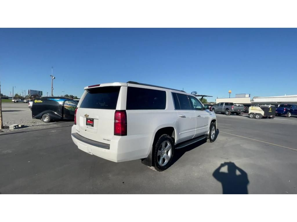 dealerslink_s3_amazonaws_com-vehicles-1206-193054T-6143900886bcf_jpg