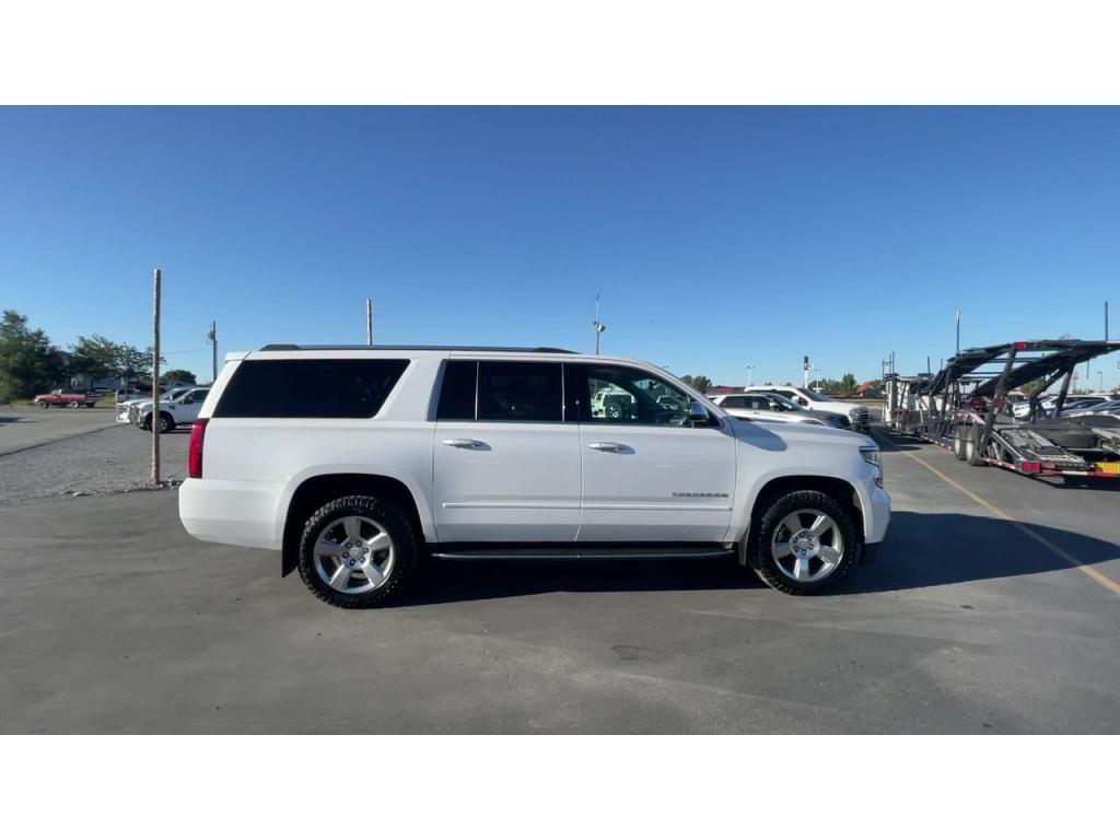 dealerslink_s3_amazonaws_com-vehicles-1206-193054T-61439008b466d_jpg
