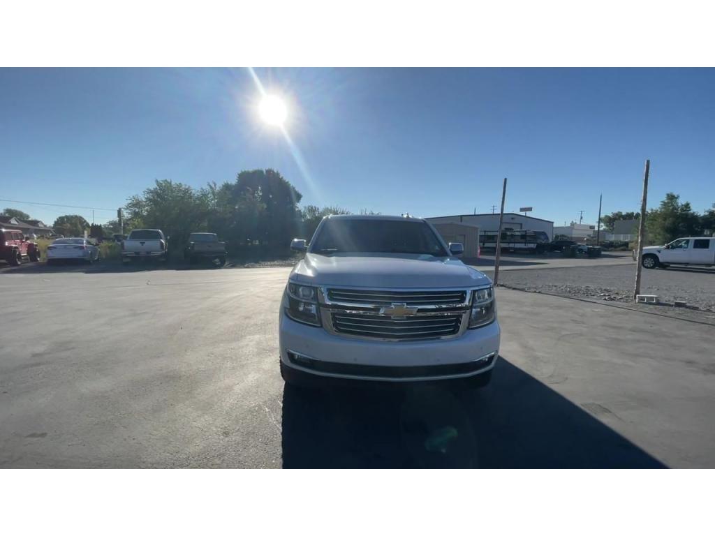 dealerslink_s3_amazonaws_com-vehicles-1206-193054T-6143900942c58_jpg