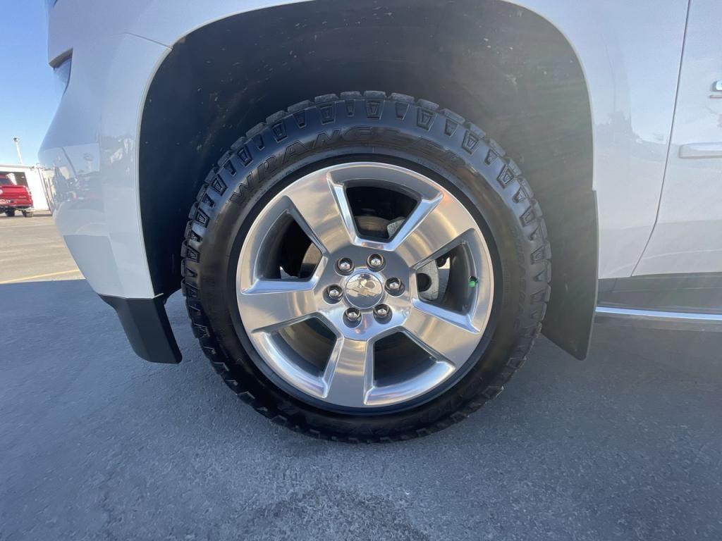 dealerslink_s3_amazonaws_com-vehicles-1206-193054T-61439013e389a_jpg