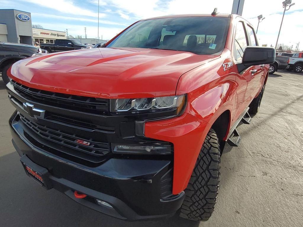 dealerslink_s3_amazonaws_com-vehicles-1206-193105T-600227d789448_jpg