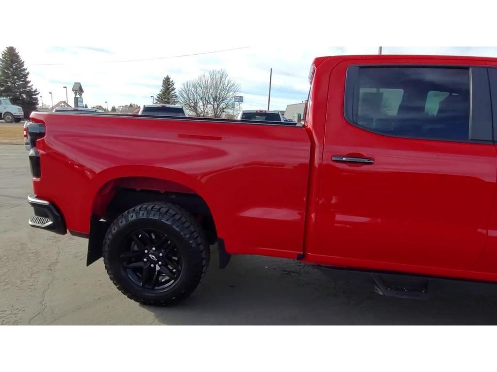 dealerslink_s3_amazonaws_com-vehicles-1206-193105T-600227d7da397_jpg