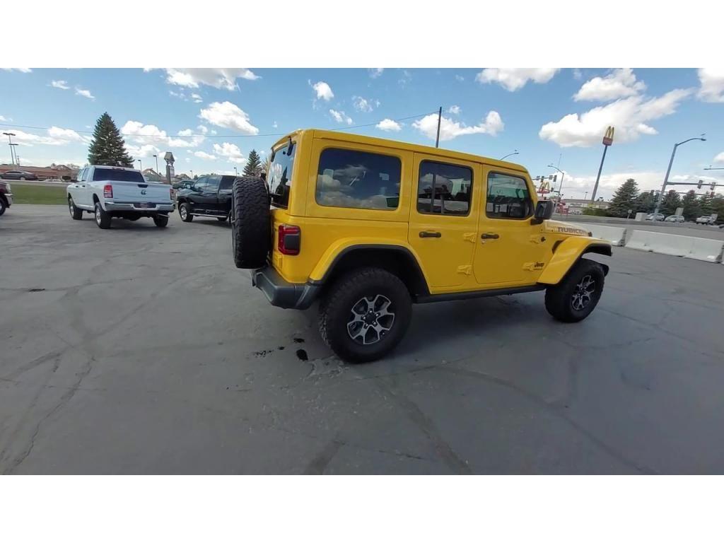 dealerslink_s3_amazonaws_com-vehicles-1206-193148T-6091cee6ce469_jpg