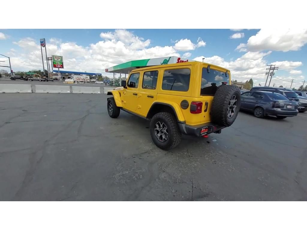 dealerslink_s3_amazonaws_com-vehicles-1206-193148T-6091cee770422_jpg