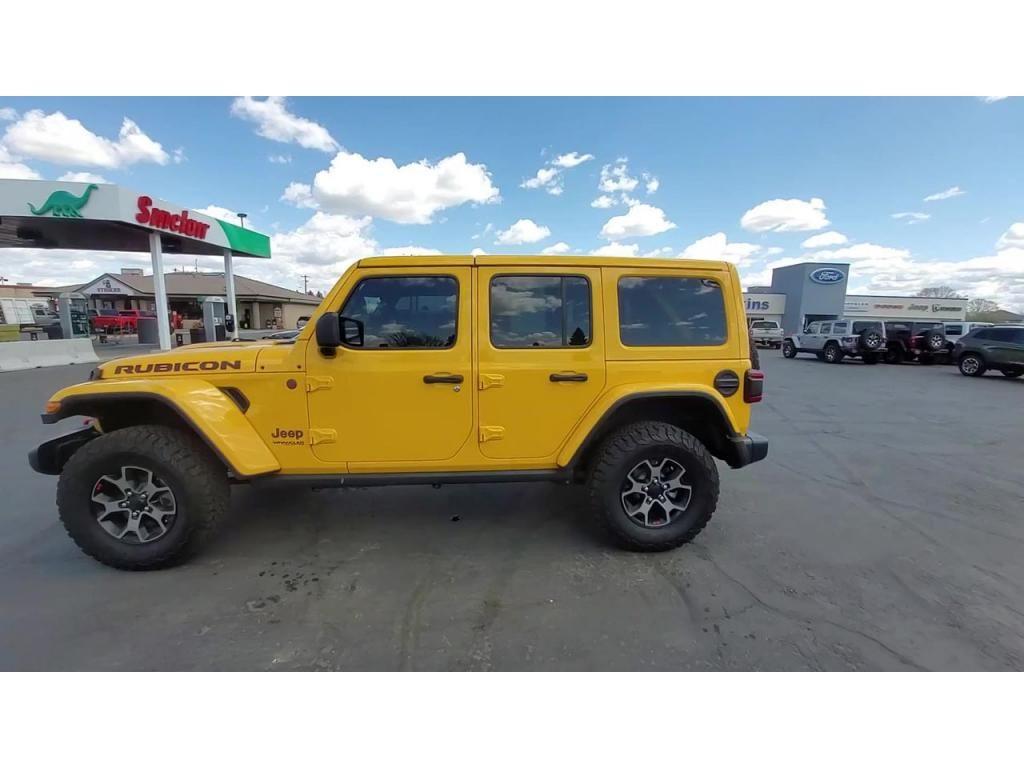dealerslink_s3_amazonaws_com-vehicles-1206-193148T-6091cee7b82fb_jpg