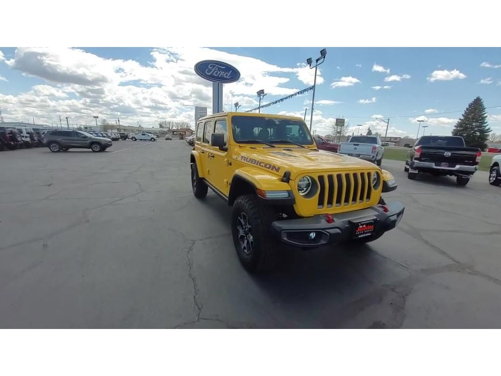 dealerslink_s3_amazonaws_com-vehicles-1206-193148T-6091cee8b7519_jpg