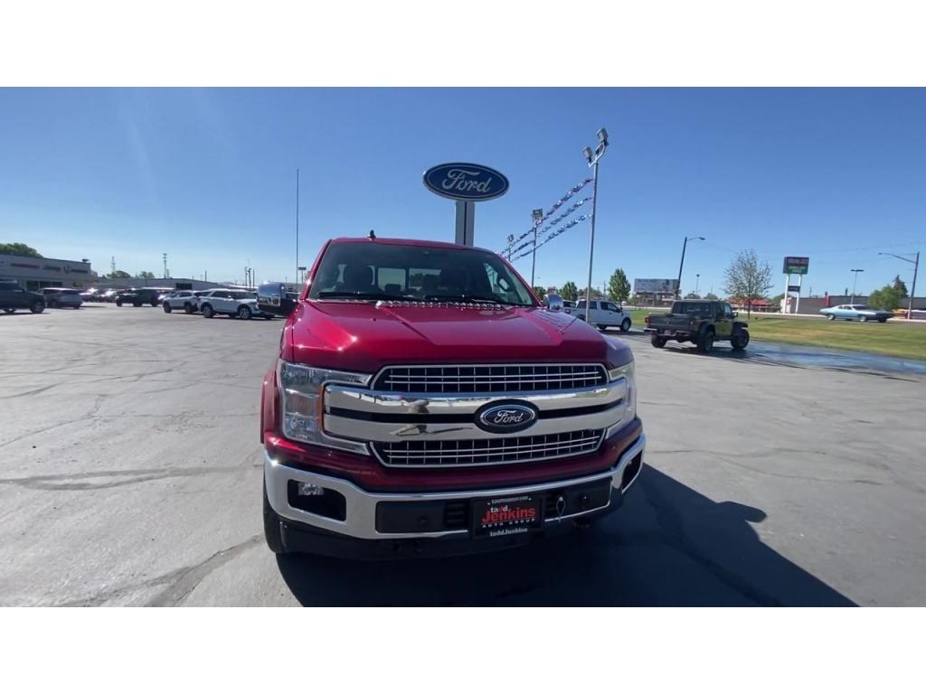 dealerslink_s3_amazonaws_com-vehicles-1206-193580T-60c8fc7260c22_jpg