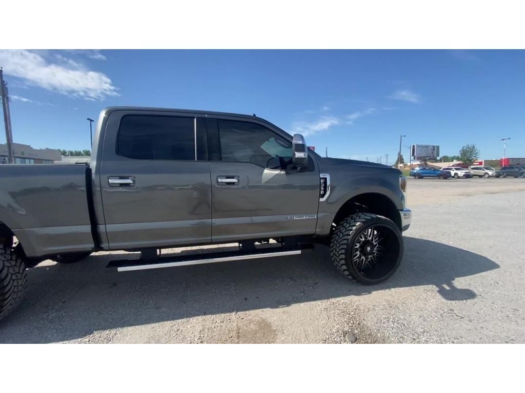 dealerslink_s3_amazonaws_com-vehicles-1206-194367T-60bfc01c25452_jpg