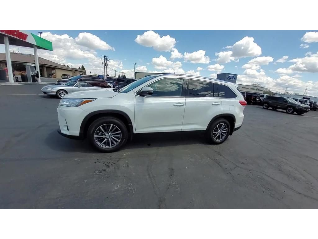 dealerslink_s3_amazonaws_com-vehicles-1206-194429T-6091ceb59d313_jpg