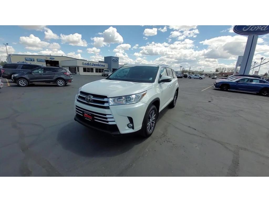 dealerslink_s3_amazonaws_com-vehicles-1206-194429T-6091ceb60546c_jpg