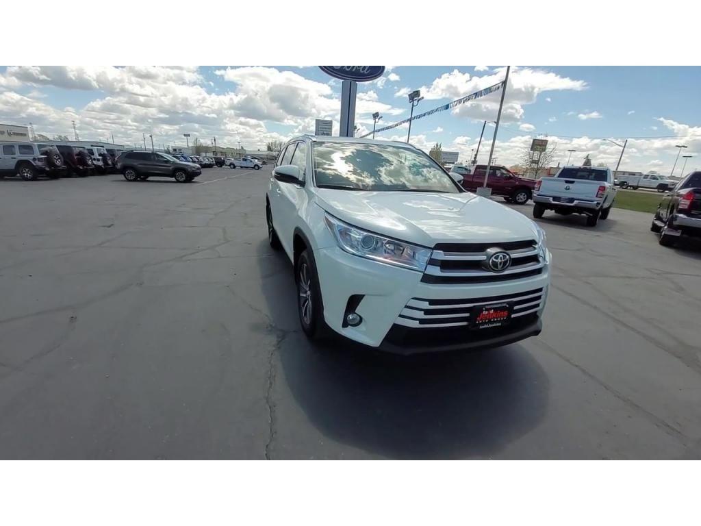 dealerslink_s3_amazonaws_com-vehicles-1206-194429T-6091ceb64947e_jpg