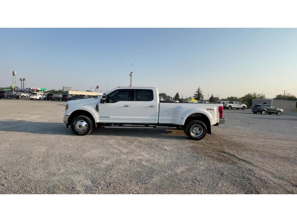 dealerslink_s3_amazonaws_com-vehicles-1206-195491T-613a4a3f09071_jpg