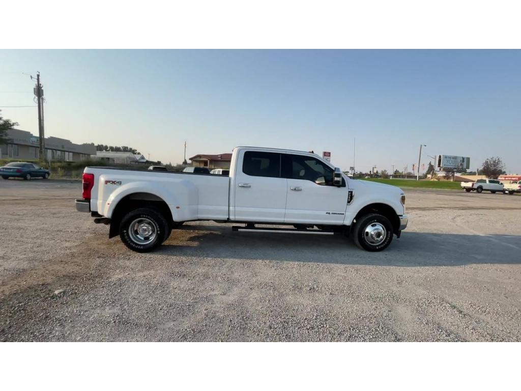 dealerslink_s3_amazonaws_com-vehicles-1206-195491T-613a4a401cea2_jpg
