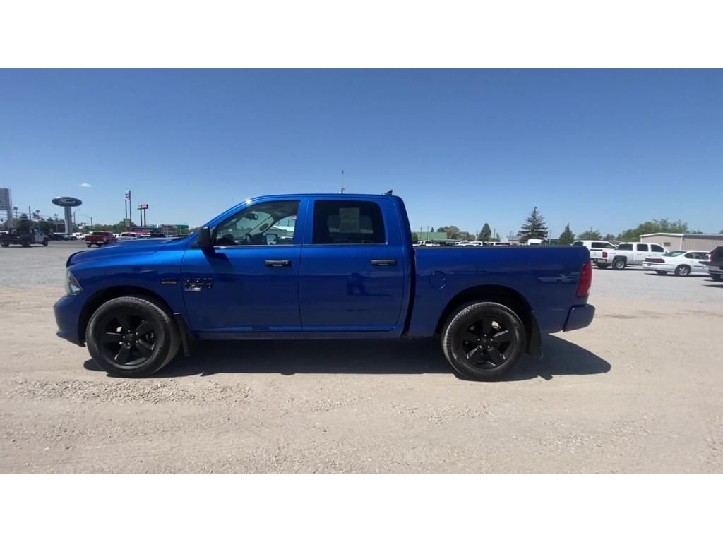 dealerslink_s3_amazonaws_com-vehicles-1206-195669T-60c003f562e4e_jpg