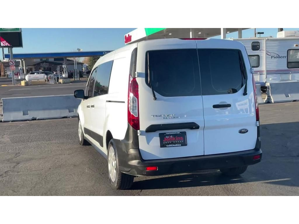 dealerslink_s3_amazonaws_com-vehicles-1206-196576T-5f9c59cbc26f5_jpg