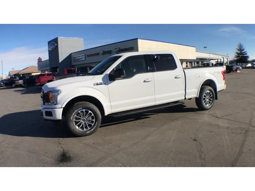 dealerslink_s3_amazonaws_com-vehicles-1206-197204T-60733f3b2eaa1_jpg