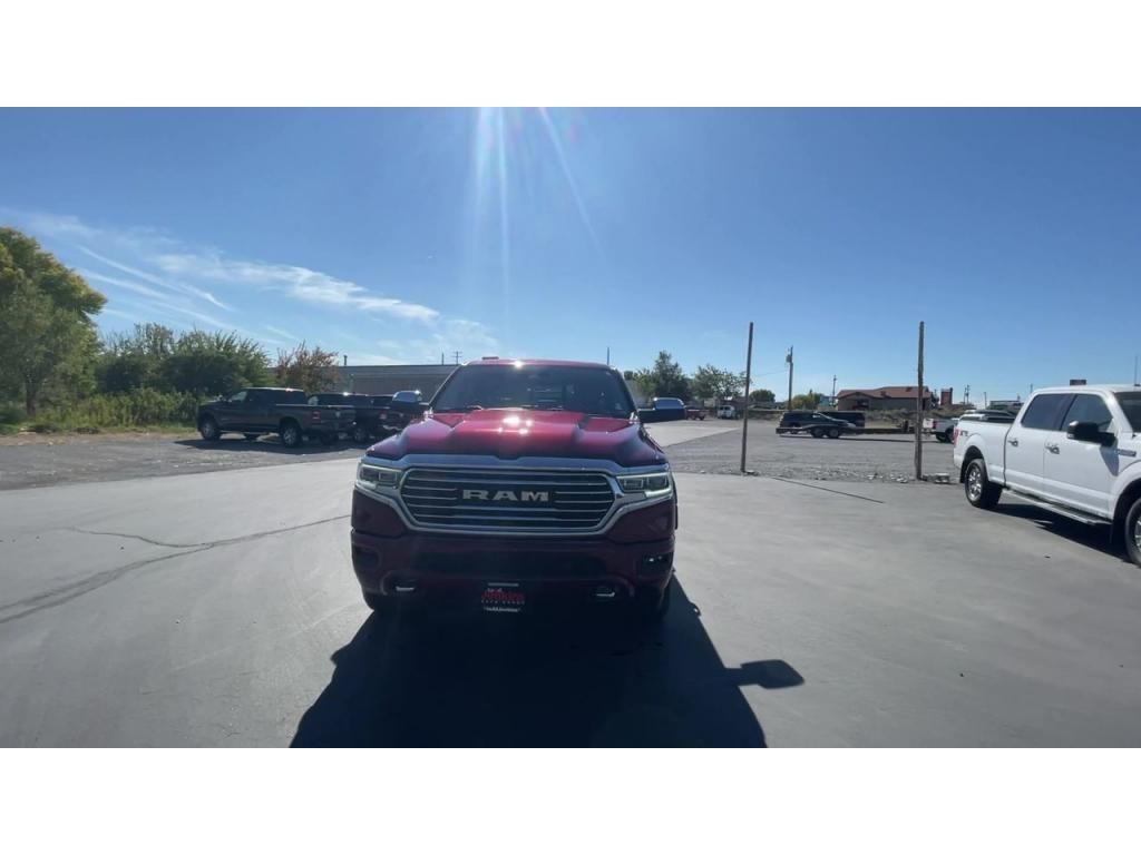 dealerslink_s3_amazonaws_com-vehicles-1206-197307C-6164d8ea19083_jpg