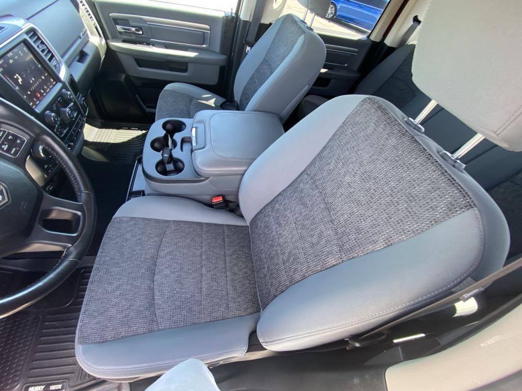 dealerslink_s3_amazonaws_com-vehicles-1206-198545T-60c8fc89dea90_jpg