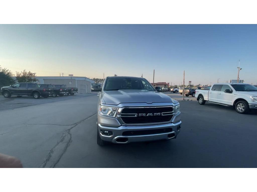 dealerslink_s3_amazonaws_com-vehicles-1206-198907T-6164d8f3d5cc6_jpg