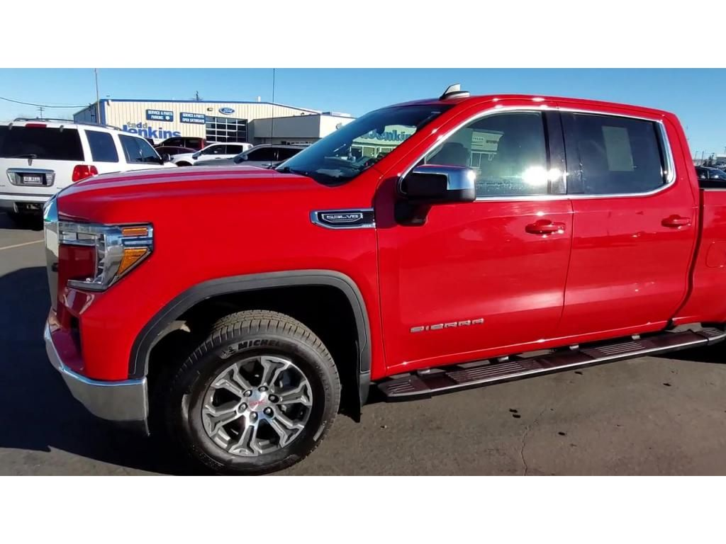 dealerslink_s3_amazonaws_com-vehicles-1206-198914T-600780c9dc17c_jpg