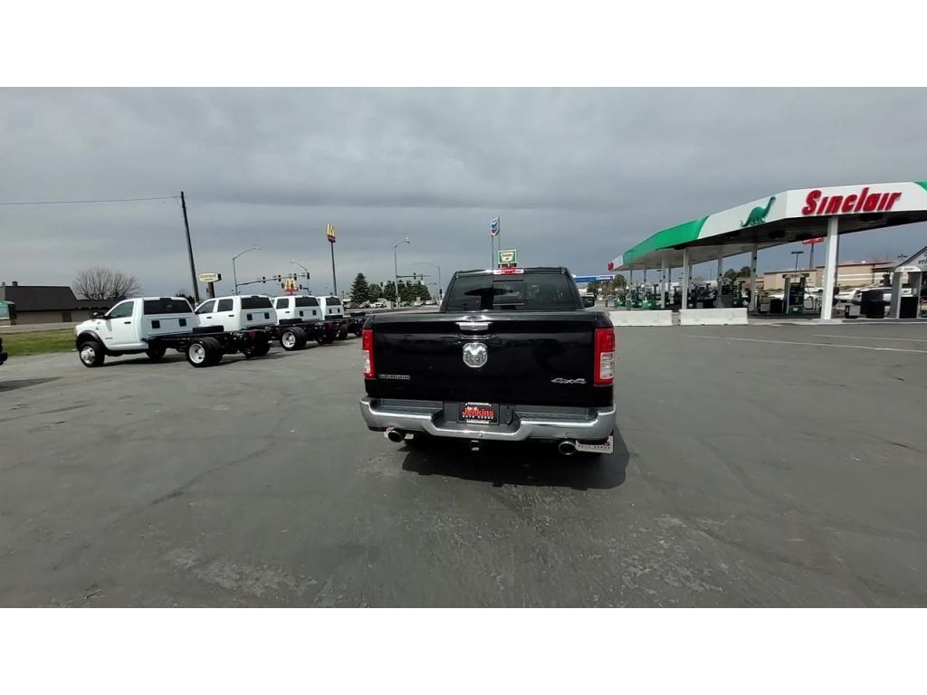 dealerslink_s3_amazonaws_com-vehicles-1206-199255T-606ba7c53b1dc_jpg