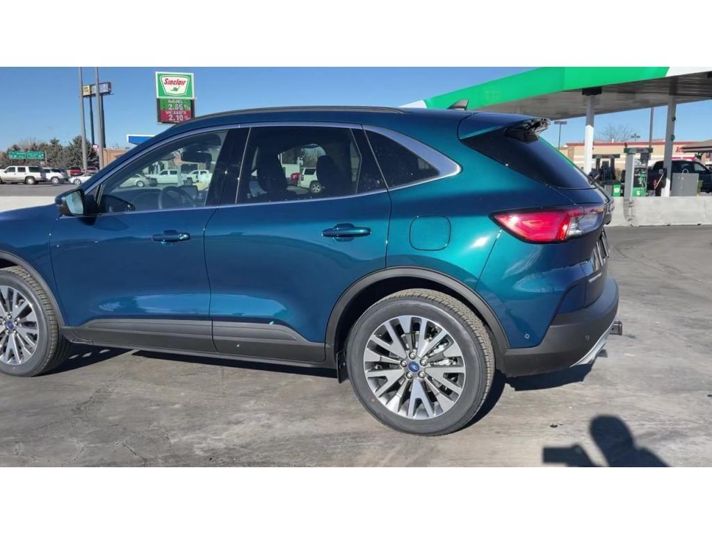 dealerslink_s3_amazonaws_com-vehicles-1206-200431N-5fe3dcf4b5657_jpg