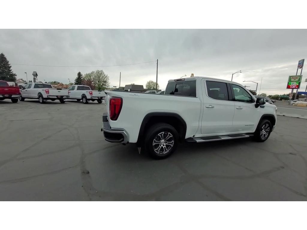 dealerslink_s3_amazonaws_com-vehicles-1206-200523T-60abfab6de295_jpg