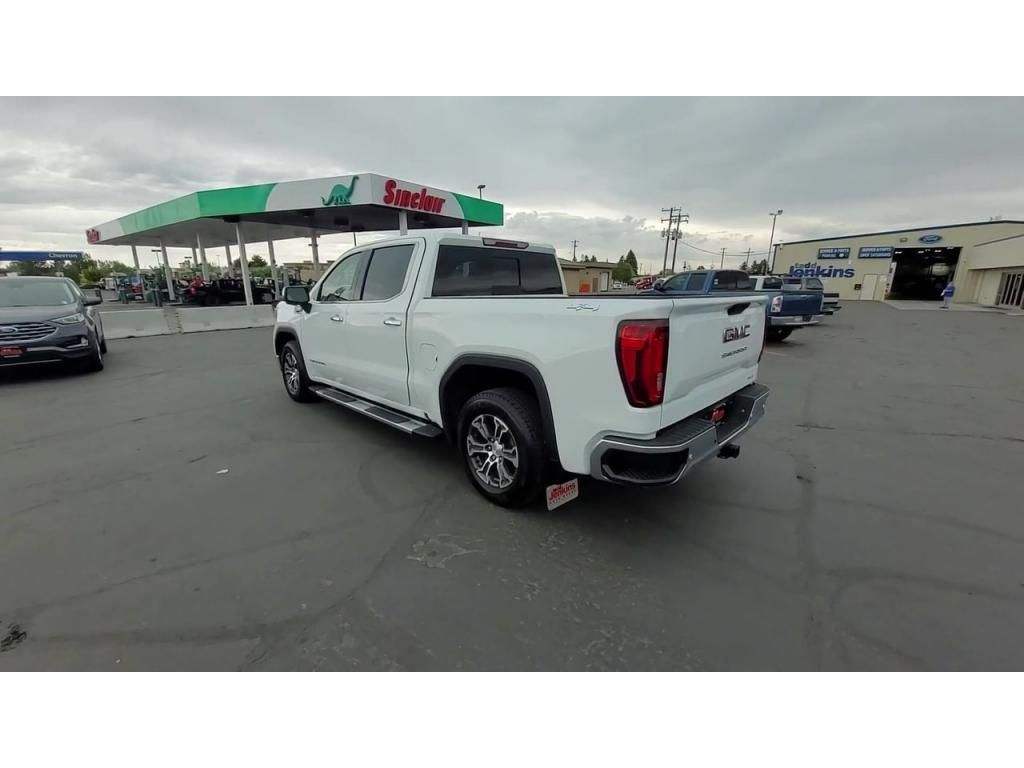 dealerslink_s3_amazonaws_com-vehicles-1206-200523T-60abfab772b22_jpg