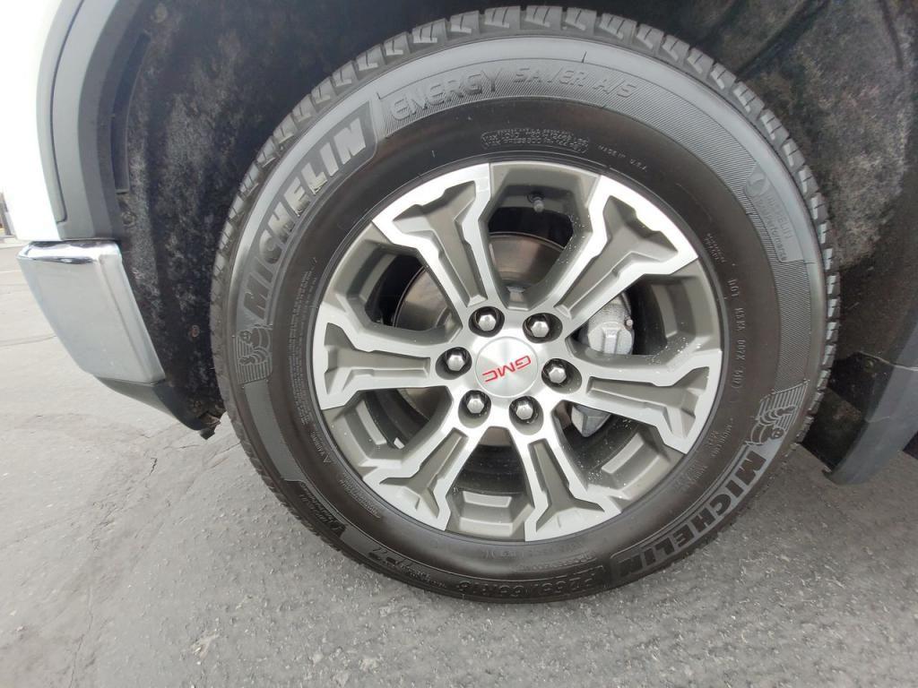 dealerslink_s3_amazonaws_com-vehicles-1206-200523T-60abfab993af2_jpg