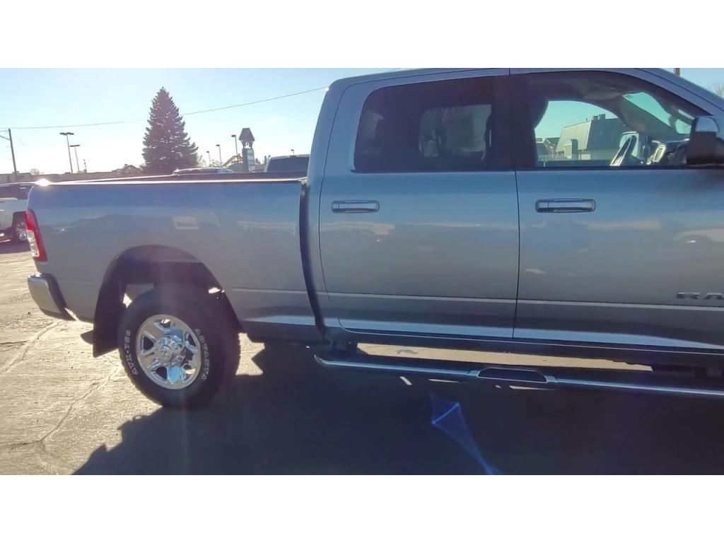 dealerslink_s3_amazonaws_com-vehicles-1206-201365T-600780c14cb20_jpg