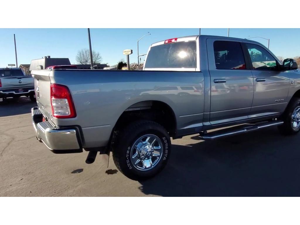 dealerslink_s3_amazonaws_com-vehicles-1206-201365T-600780c19b541_jpg