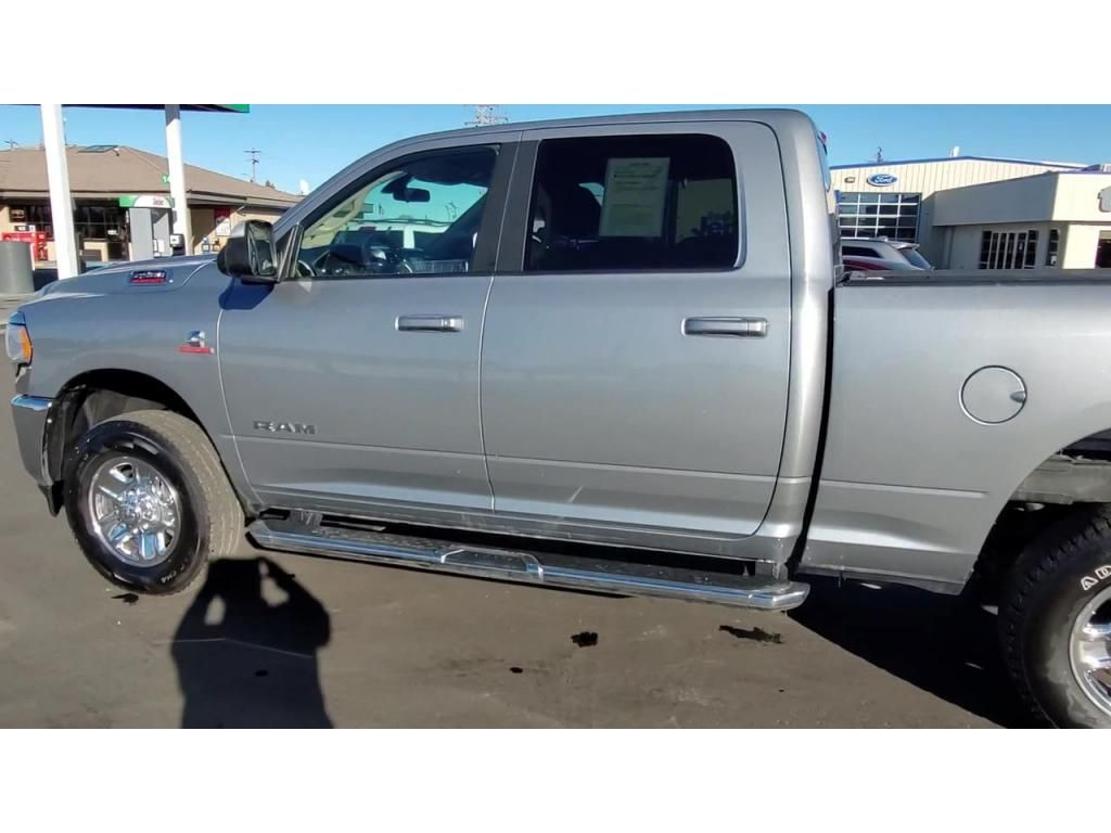 dealerslink_s3_amazonaws_com-vehicles-1206-201365T-600780c288d2e_jpg