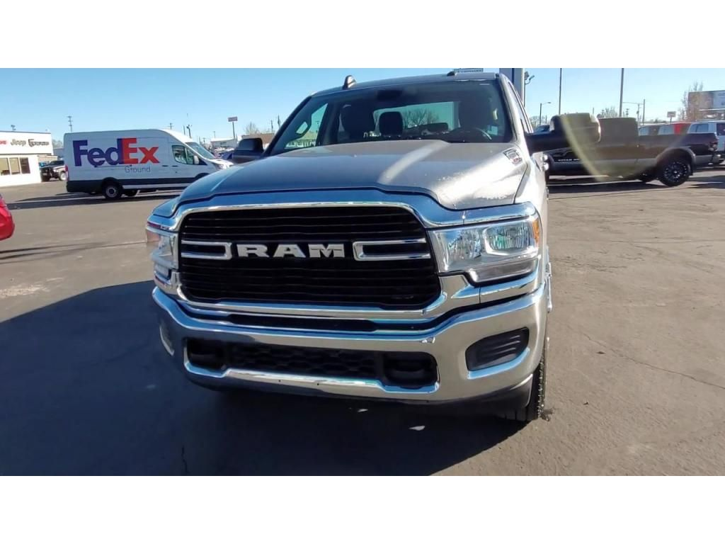 dealerslink_s3_amazonaws_com-vehicles-1206-201365T-600780c32840d_jpg