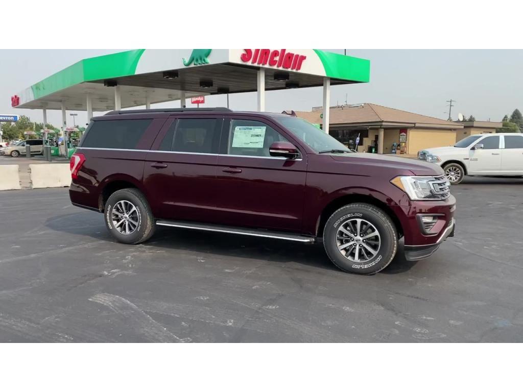 dealerslink_s3_amazonaws_com-vehicles-1206-201647N-5f625de3a0dd1_jpg