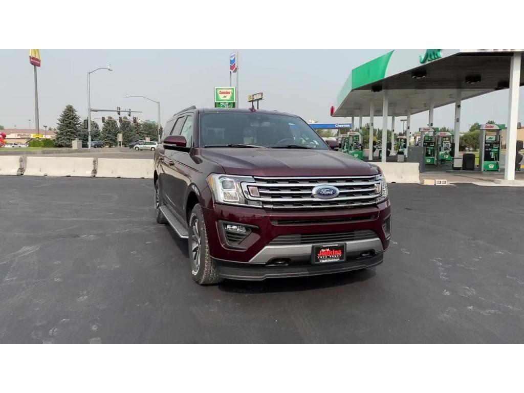 dealerslink_s3_amazonaws_com-vehicles-1206-201647N-5f625de3f181b_jpg