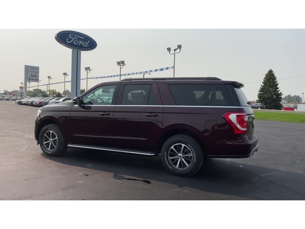 dealerslink_s3_amazonaws_com-vehicles-1206-201647N-5f625de50444a_jpg