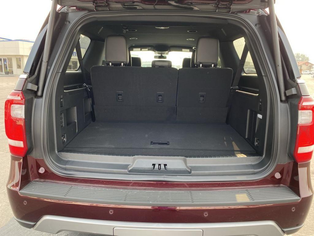 dealerslink_s3_amazonaws_com-vehicles-1206-201647N-5f625de67a144_jpg