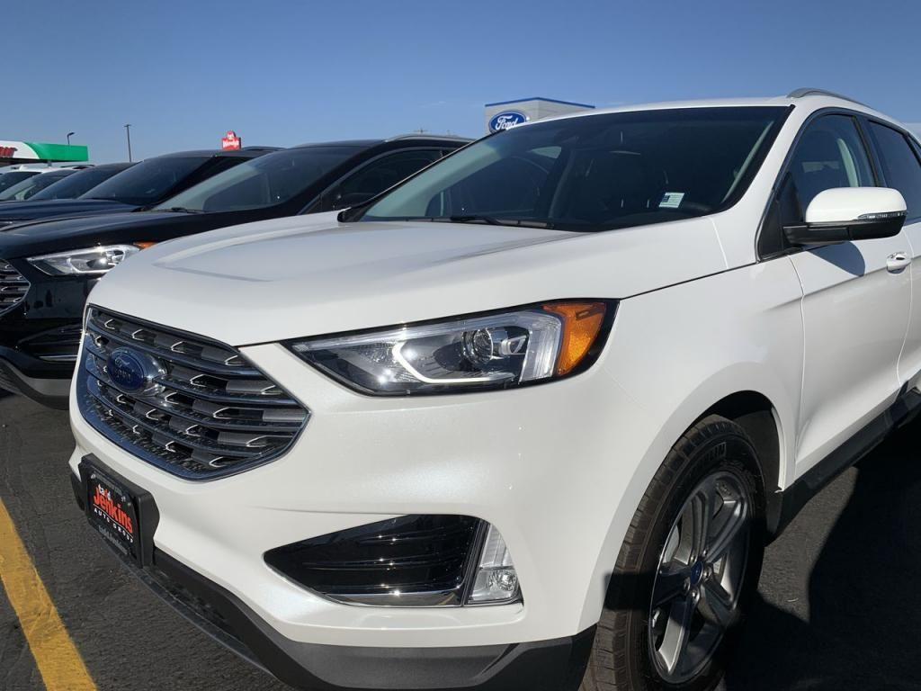 dealerslink_s3_amazonaws_com-vehicles-1206-202045N-5fa33889a611b_jpg