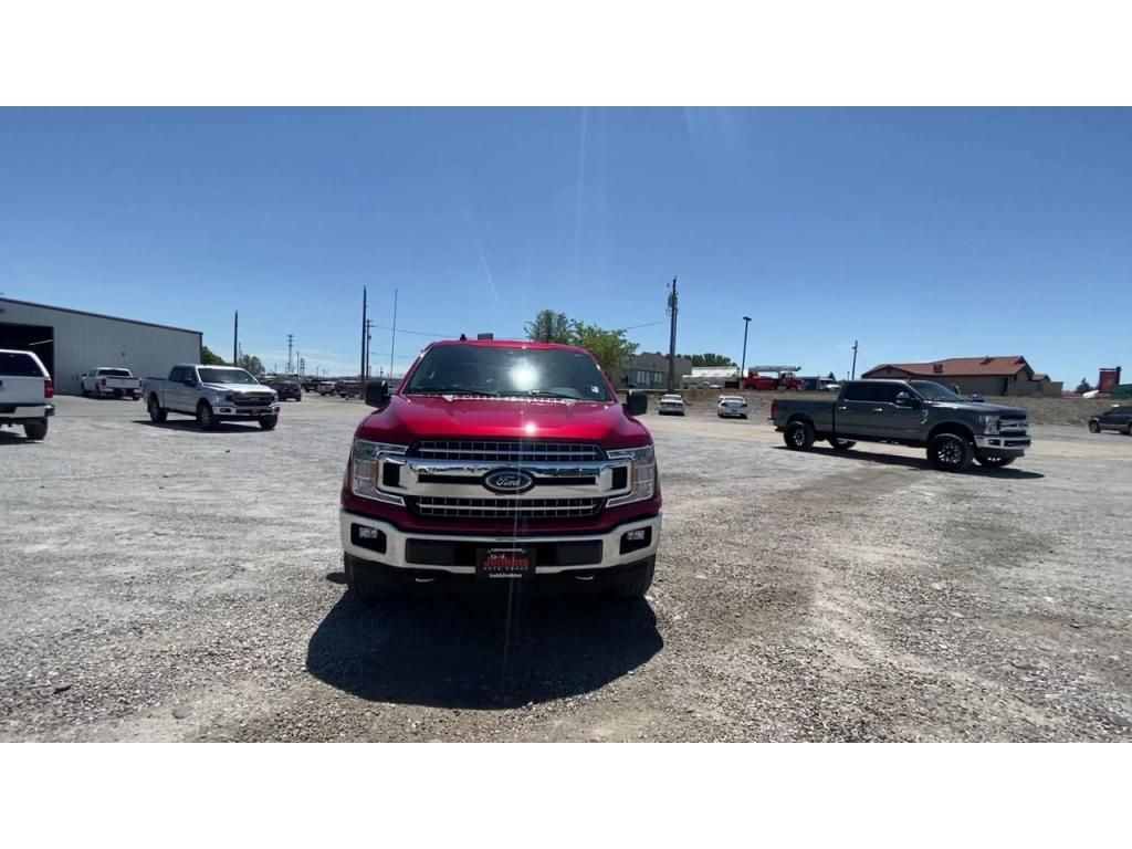 dealerslink_s3_amazonaws_com-vehicles-1206-202047T-60c1430694749_jpg