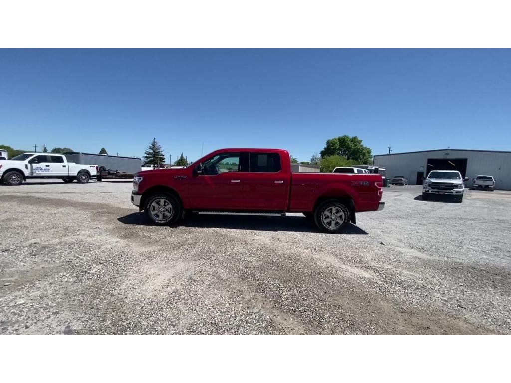 dealerslink_s3_amazonaws_com-vehicles-1206-202047T-60c14307341cc_jpg