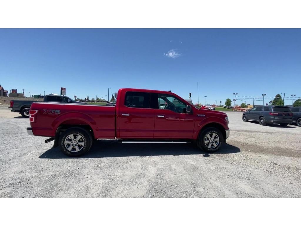 dealerslink_s3_amazonaws_com-vehicles-1206-202047T-60c143085b8cf_jpg