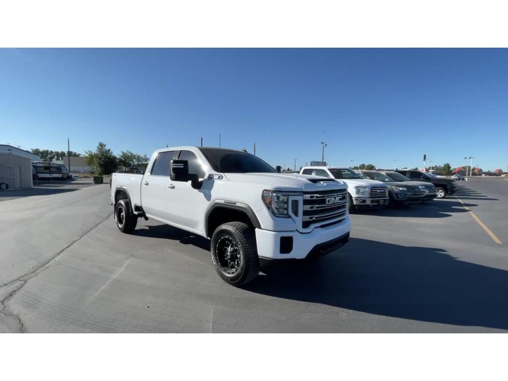 dealerslink_s3_amazonaws_com-vehicles-1206-202083T-6164d8f99b5d7_jpg