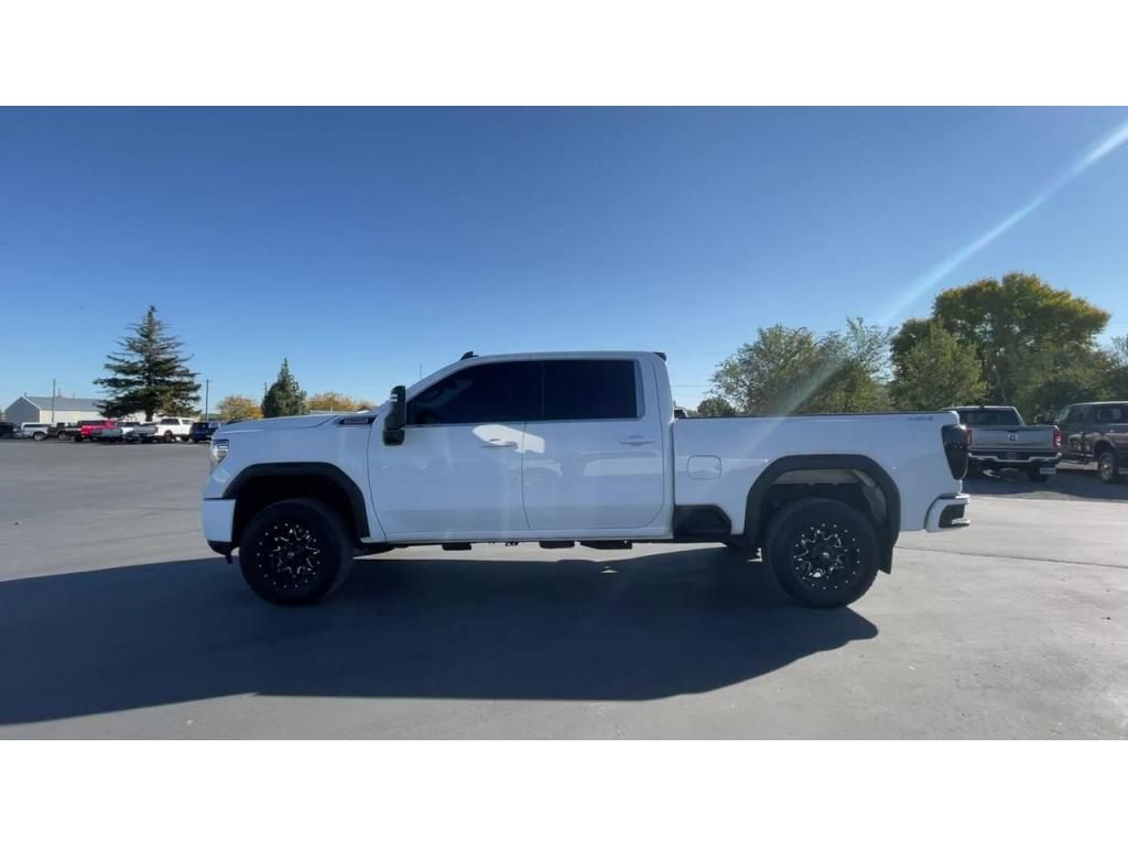 dealerslink_s3_amazonaws_com-vehicles-1206-202083T-6164d8fa97fdf_jpg