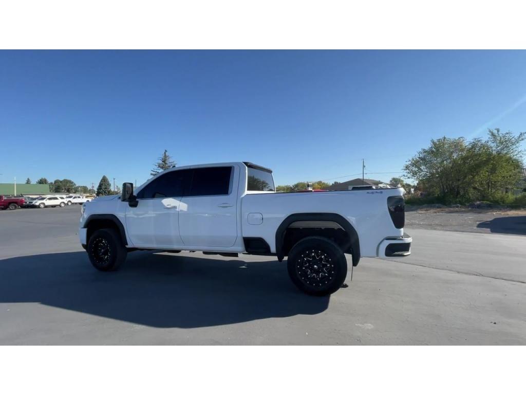dealerslink_s3_amazonaws_com-vehicles-1206-202083T-6164d8fadc562_jpg